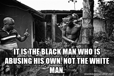 slave4