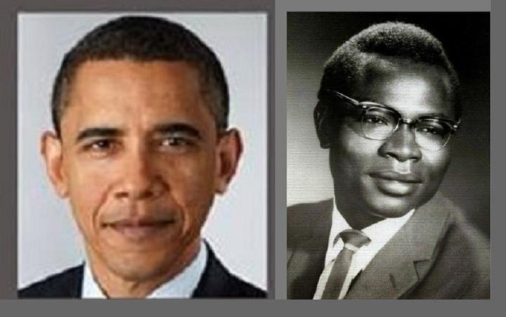 obama-jr-sr