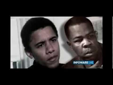 obamafrank